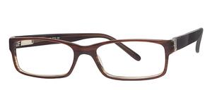 Woolrich 7771 Eyeglasses