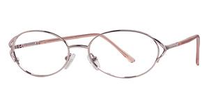 A&A Optical L5135-P Eyeglasses