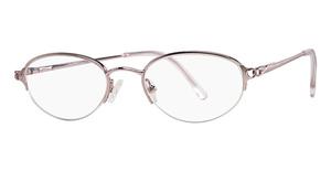 Jubilee 5677 Glasses