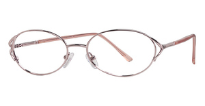 A&A Optical L5135-P Rose