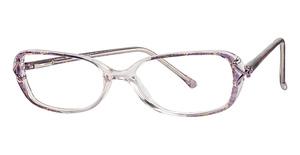 Jubilee 5674 Eyeglasses