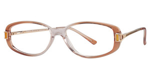 A&A Optical Sante Fe Cocoa