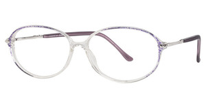 A&A Optical Candice Lilac