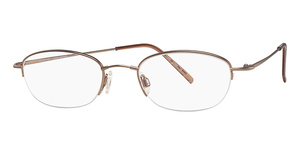 Flexon 618 Prescription Glasses