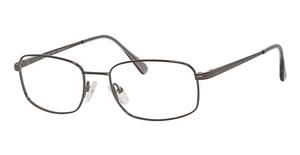Safilo Elasta Elasta 7104 Eyeglasses