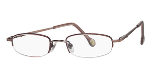 Sponge Bob Squarepants Seaworthy Eyeglasses
