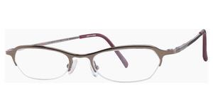 Takumi T9535 Eyeglasses