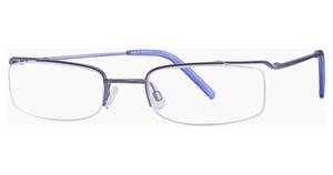 Takumi T9543 Eyeglasses