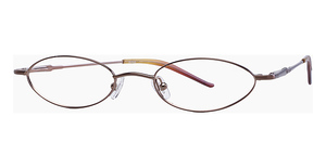 Guess GU 1285 Eyeglasses