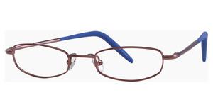 Takumi T9549 Eyeglasses