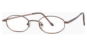 Aspex C 5001 Brown