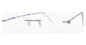 Takumi T9547 Eyeglasses
