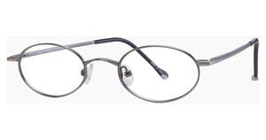 Aspex C 5004 Grey 020