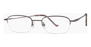 Guess GU 1270 Eyeglasses