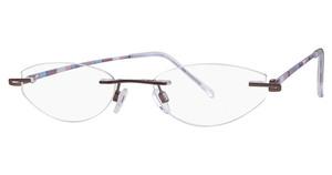 Takumi T9545 Eyeglasses