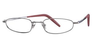 Aspex T9550 Grey 020