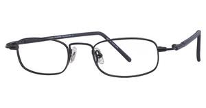 Aspex ET739 Eyeglasses