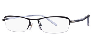 Takumi T9846 Eyeglasses
