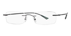 Guess GU 1276 Eyeglasses
