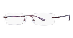 Guess GU 1275 Eyeglasses