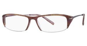 Aspex T9847 Eyeglasses