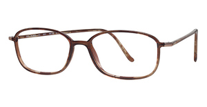 Silhouette 2825 Prescription Glasses