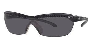Adidas a138 Pro Black/Grey