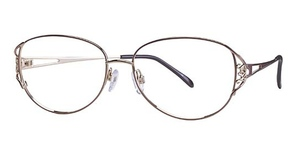 Sophia Loren M155 Prescription Glasses