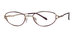 Sophia Loren M154 Prescription Glasses