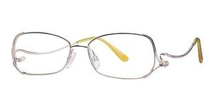 Sophia Loren SL Beau Rivage 40 Eyeglasses