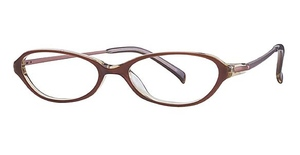 Stride Rite Stride Rite Harlequin Eyeglasses