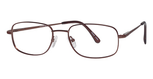 Eye Q Eyewear LL 11 Eyeglasses