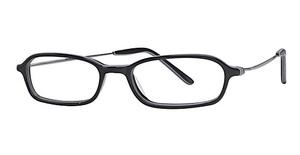 Zyloware PHI 1 Eyeglasses