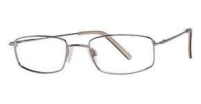 Stetson Stetson 224 Eyeglasses