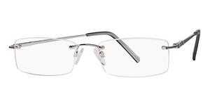 Stetson Stetson 226-Shape A Eyeglasses