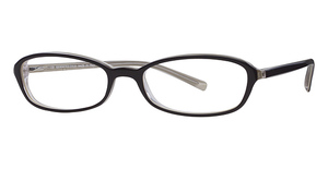 Kenneth Cole New York KC512 Spring St. Black/Ivory