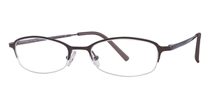 Kenneth Cole New York KC521 Have It Bronzed Brown