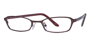 Kenneth Cole New York KC522 Wizard Of Bronze Brown