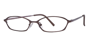 Kenneth Cole New York KC534 Catwalk Brown