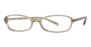 Kenneth Cole New York KC512 Spring St. Transparent Sand