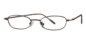 Kenneth Cole New York KC531 Mrs. Benderas Copper