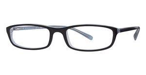 Kenneth Cole New York KC513 Prince St. Black/Sky
