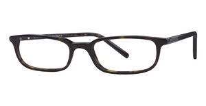 Kenneth Cole New York KC517 East End Ave. Dark Laminated Tortoise