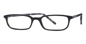 Kenneth Cole New York KC517 East End Ave. Black/Horn