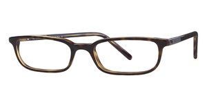 Kenneth Cole New York KC517 East End Ave. Dark Tortoise