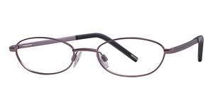 Kenneth Cole New York KC500 Gracie Sq. Eyeglasses