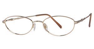Aristar AR 6851 Light Brown 047