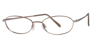 Aristar AR 6847 Eyeglasses