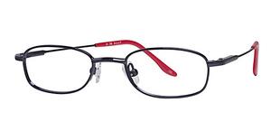 Stride Rite Stride Rite 36 Eyeglasses