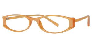 Steve Madden SP83 Eyeglasses